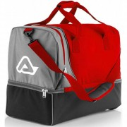 Borsa Con Fondo Acerbis ALTHENA SMALL