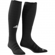Calza Calcio Adidas OVER THE CALF SOCK Con Piede