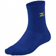 Calza Volley Mizuno VOLLEY SOCKS MEDIUM