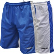 Pantaloncino Basket CamaSport BOSTON DOUBLE