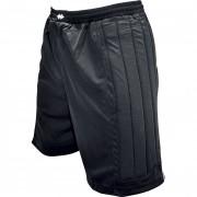 Pantaloncino Portiere Corto CamaSport CORNER