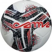 Pallone Calcio Allenamento mis. 4 Camasport ATHOS