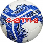 Pallone Calcio Allenamento mis. 3 Camasport ATHOS