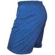 Pantaloncino Multisport CamaSport CLASSIC