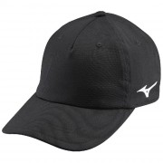 Cappellino Mizuno ZUNARI CAP