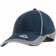 Cappellino Acerbis ALHENA CAP