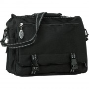 Borsa Porta Documenti/Computer Clique BIKE BAG EXPAND