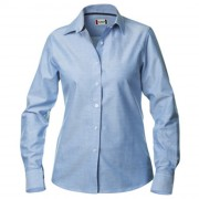 Camicia Clique NEW GARLAND Manica Lunga