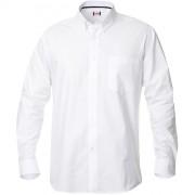 Camicia Clique NEW OXFORD Manica Lunga