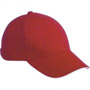Cappellino Clique DAVIS