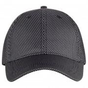Cappellino Clique REFLECTIVE CAP