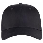 Cappellino Clique FLEXIFIT CAP