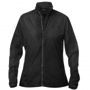 Giacca Pioggia Clique ACTIVE WIND JACKET LADIES
