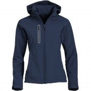 Giacca Tecnica Clique MILFORD JACKET LADIES