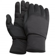 Guanto Clique FUNCTIONAL GLOVES