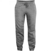 Pantalone Clique BASIC PANTS