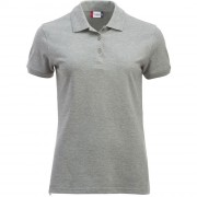 Polo Clique MANHATTAN LADIES Manica Corta