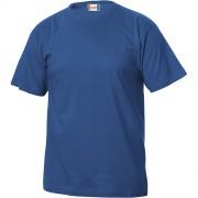 T-Shirt Clique BASIC-T Manica Corta