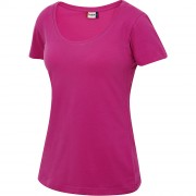 T-Shirt Clique CAROLINA LADIES Manica Corta