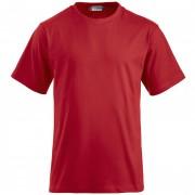 T-Shirt Clique CLASSIC-T Manica Corta