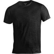 T-Shirt Clique DERBY-T Manica Corta