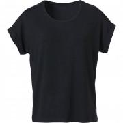 T-Shirt Clique KATY Manica Corta