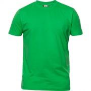 T-Shirt Clique PREMIUM-T Manica Corta