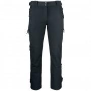 Pantalone Trekking Clique SEBRING