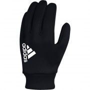 Guanto Adidas FIELDPLAYER GLOVES CLIMAPROOF