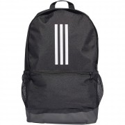 Zaino Adidas TIRO BACKPACK