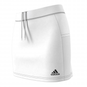 Skirt Tennis Adidas TEAM 19 SKORT