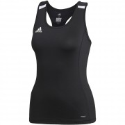 Canotta Tennis Adidas TEAM 19 TANK WOMAN