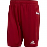 Short Multisport Adidas TEAM 19 KNIT SHORTS