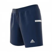 Short Multisport Adidas TEAM 19 KNIT SHORTS WOMAN