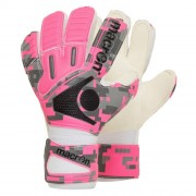 Guanto Portiere Macron EAGLE XE GLOVES