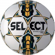 Pallone Calcio Allenamento mis. 3 Select EVOLUTION
