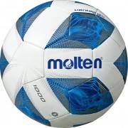 Pallone Calcio Allenamento mis. 3 Molten VANTAGGIO F3A1000