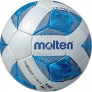 Pallone Calcetto Rimbalzo Controllato mis. 4 Molten F9A4800 VANTAGGIO THORAX