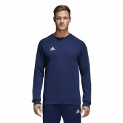 Felpa Adidas CORE 18 SWEAT TOP