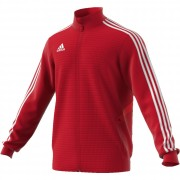 Felpa Adidas TIRO 19 TRAINING JACKET