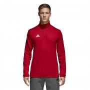 Felpa Adidas CORE 18 TRAINING TOP