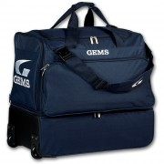 Borsa Trolley con Ruote Gems FILIPPINE