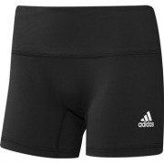 Short Volley Adidas 4IN SHORT TIGHT