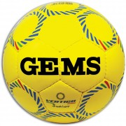Pallone Calcetto Rimbalzo Controllato mis. 3 Gems VERTIGO JUNIOR