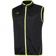 Gilet Running Mizuno AUTHENTIC RAIN VEST