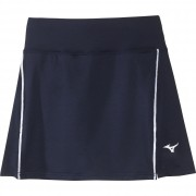 Skirt Tennis Mizuno HEX RECT SKORT WOMAN