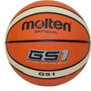 Pallone Basket Gadget Molten BGS1-LS