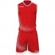Completo Basket CamaSport INDIANA
