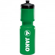 Borraccia Jako WATER BOTTLE