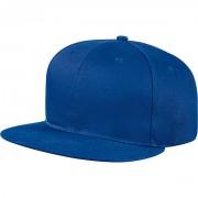 Cappellino Jako BASE CAP